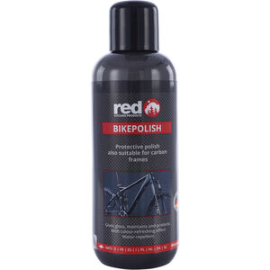 Red Cycling Products Bike Polish bei fahrrad.de Online