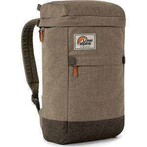 Lowe Alpine Pioneer Backpack 26l brownstone brownstone