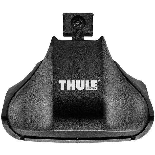Thule Smart Rack 784 Relingträger 118cm