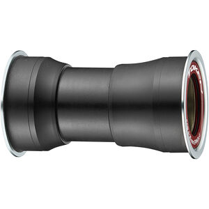TOKEN Fusion PF71 Innenlager Rh PF30 / KRG Shimano 24mm