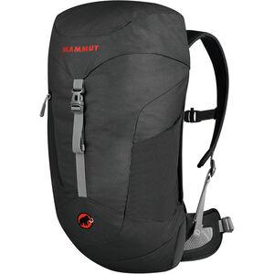Mammut Creon Tour Daypack 28l black black
