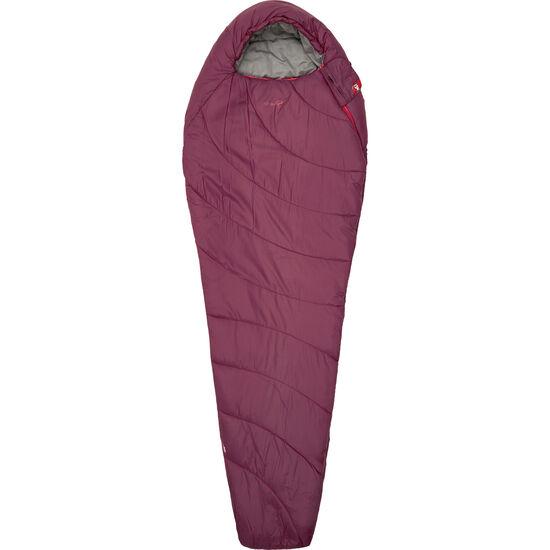 Millet Baikal 1100 Sleeping Bag Women bei fahrrad.de Online