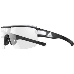 adidas Zonyk Aero Pro Glasses L coal reflective vario coal reflective vario