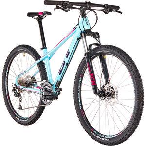 """GT Bicycles Avalanche Comp 27,5"""" POW bei fahrrad.de Online"""