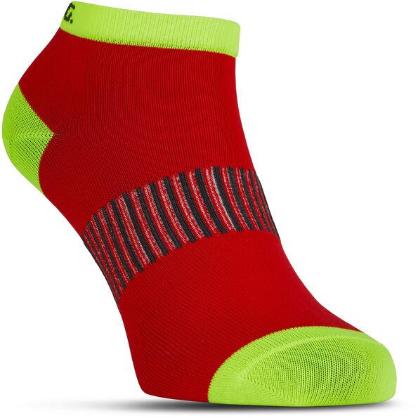 Salming Performance Ankle Socks 3 Pack