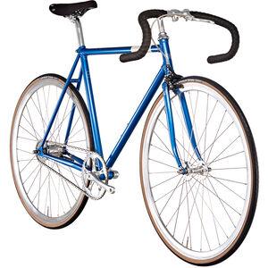 Creme Vinyl Doppio cosmic blue bei fahrrad.de Online