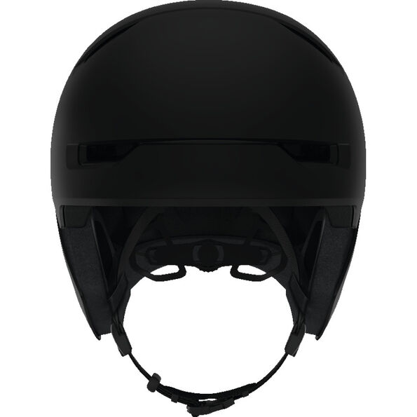 ABUS Scraper 3.0 ERA Helmet