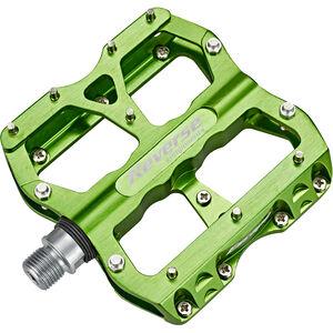 Reverse Escape Pedals light-green light-green