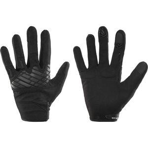 Endura MT500 II Gloves matt black matt black
