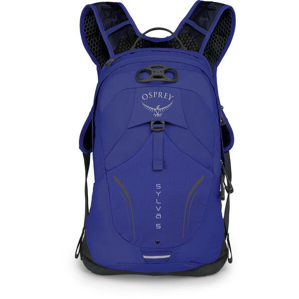 Osprey Sylva 5 Backpack Women