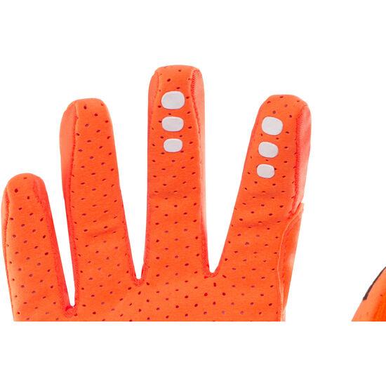 POC AVIP Gloves Long Unisex bei fahrrad.de Online