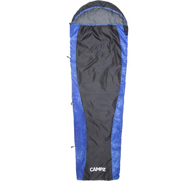 CAMPZ Trail Light Schlafsack