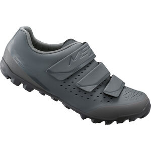 Shimano SH-ME201 Shoes Damen grey grey