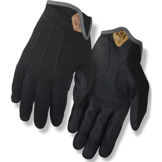 Giro D'Wool Gloves Men bei fahrrad.de Online