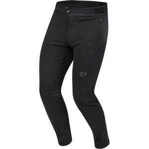 PEARL iZUMi Summit AmFIB Lite Pants Men black bei fahrrad.de Online