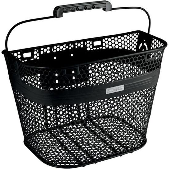 Electra Linear QR Mesh Basket bei fahrrad.de Online