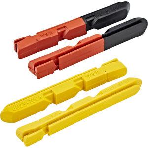 Kool Stop Linear Pull Bremsbelag V-Type