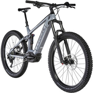 Trek Powerfly LT 7 Plus slate slate