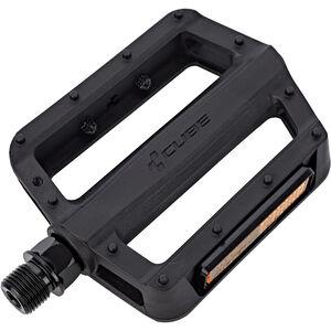 Cube HPP Pedale schwarz bei fahrrad.de Online