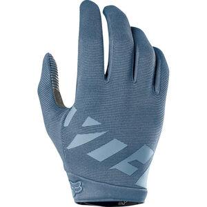 Fox Ranger Gloves Men midnight bei fahrrad.de Online