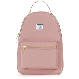 Herschel Nova Small Backpack 14l ash rose ash rose