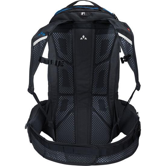 VAUDE Bracket Xalps 28 Backpack bei fahrrad.de Online