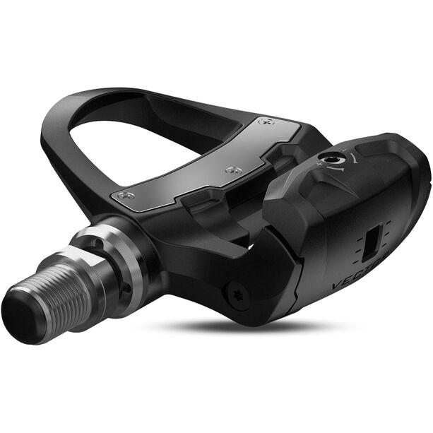 Garmin Vector 3S Upgrade Pedal