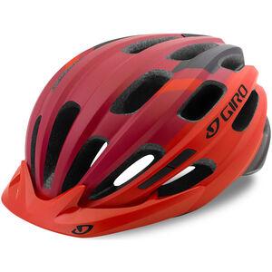 Giro Register MIPS Helmet matte red matte red