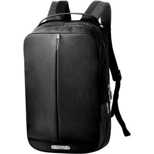 Brooks Sparkhill Backpack 22l schwarz schwarz