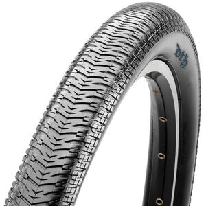 Maxxis DTH Tyre 20-inch, Aramid