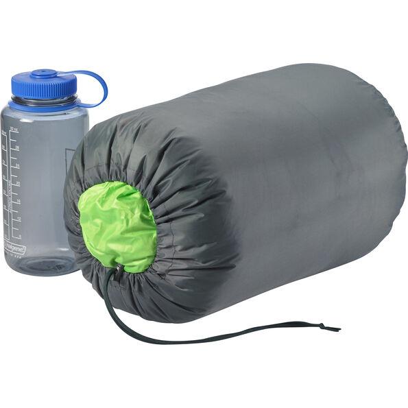 Therm-a-Rest Questar HD Sleeping Bag regular