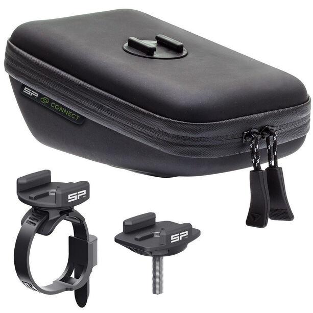SP Connect Wegde Case Set Wegde