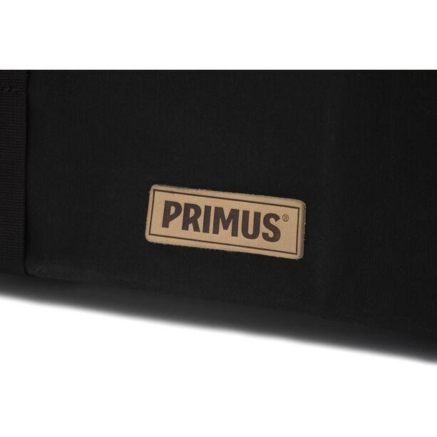 Primus Onja Stove white/black