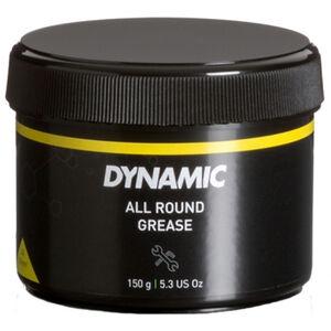 Dynamic Allround-Fett 150g