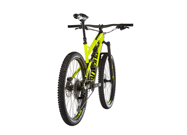 "Cannondale Jekyll 2 27,5"" volt"