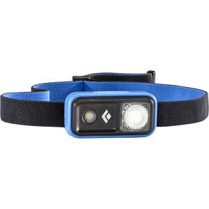 Black Diamond Ion Headlamp Powell Blue bei fahrrad.de Online