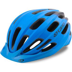 Giro Hale Helmet Kinder matte blue matte blue