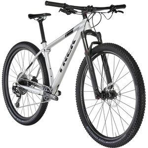 Trek Procaliber 8 quicksilver