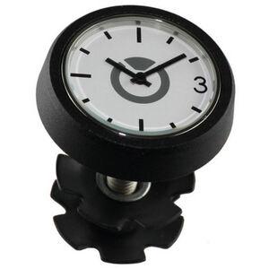 Diverse Speedlifter Ahead Uhr schwarz