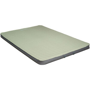 Wechsel Teron 4 2 7.5 XT Travel Line Sleeping Mat laurel oak laurel oak