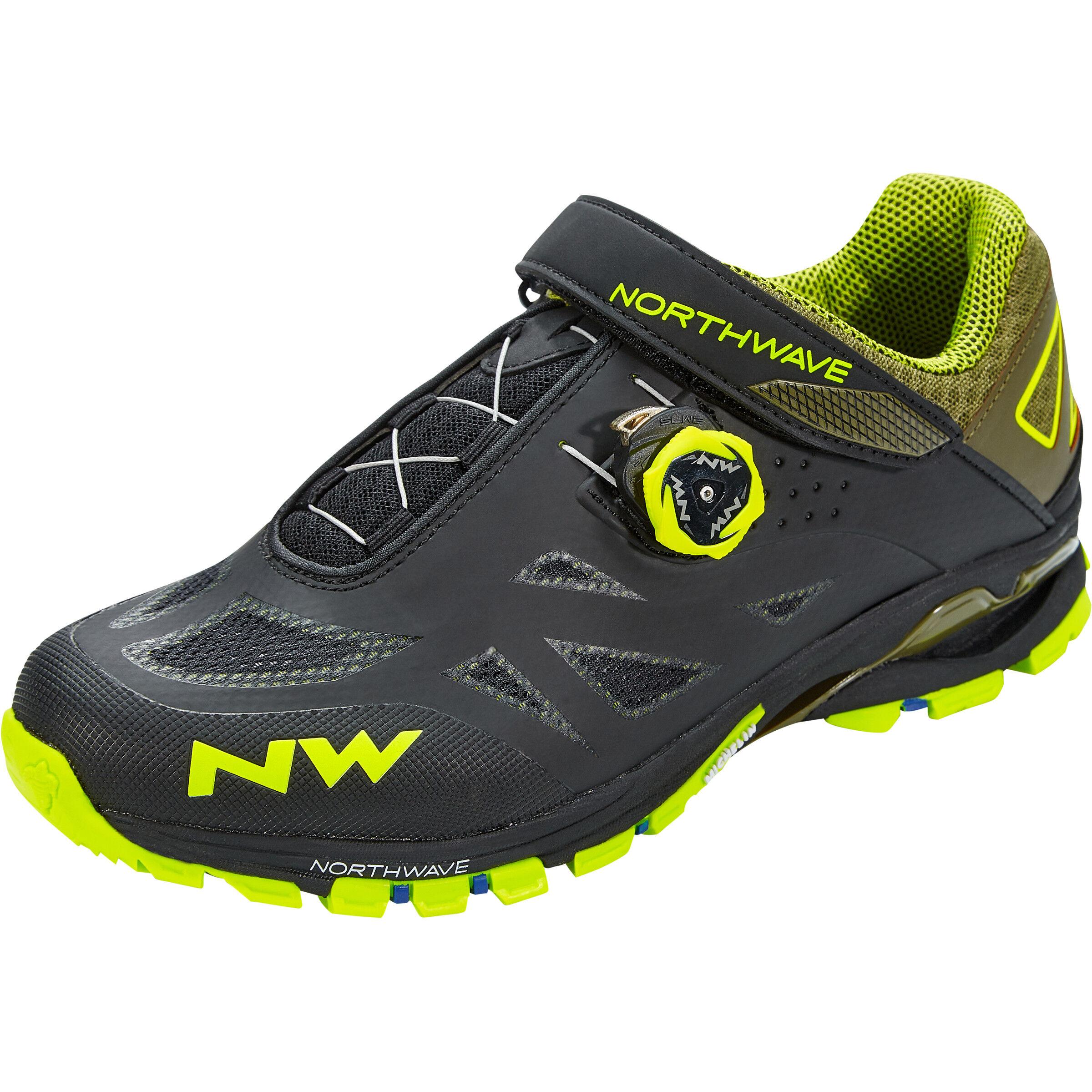 adidas TERREX MTB Schuhe günstig kaufen  