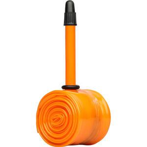 tubolito S-Tubo-ROAD-700C Schlauch orange