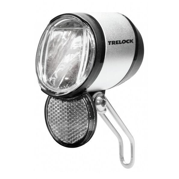 Trelock LS 910 BIKE-i Prio Dynamofrontlicht