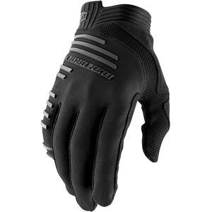100% R-Core Handschuhe black black
