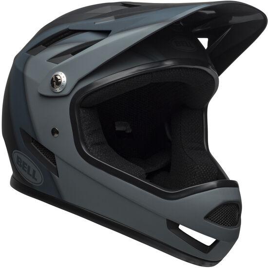 Bell Sanction Helmet bei fahrrad.de Online