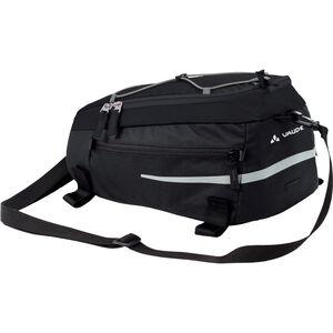VAUDE Silkroad Rack Bag M black bei fahrrad.de Online