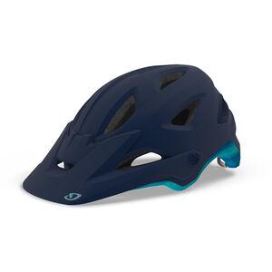 Giro Montaro MIPS Helmet matte midnight/faded teal matte midnight/faded teal