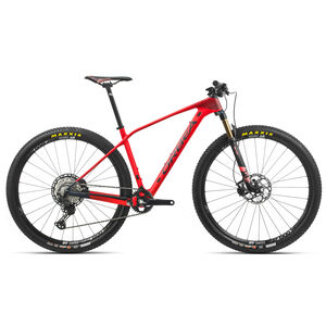 """ORBEA Alma M15 29"""" red/blue red/blue"""