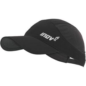 inov-8 Race Elite Peak Cap black black