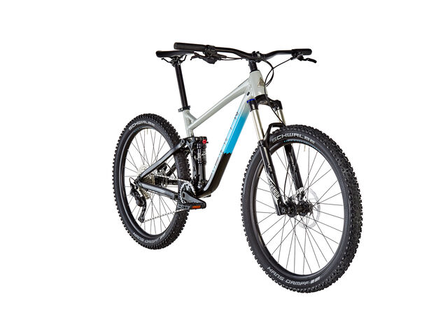 Marin Hawk Hill 1 blue